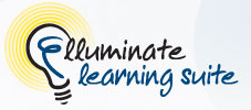 elluminate