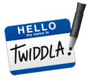 twiddla